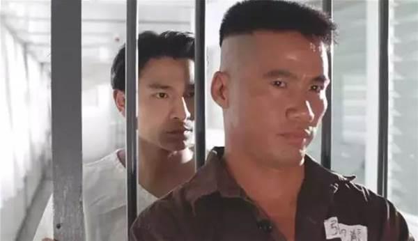 25年過去了,梁家輝劉德華最搞笑的一部電影,已有四位演員不在了- 華語熱點